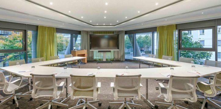 meeting-room-2-2