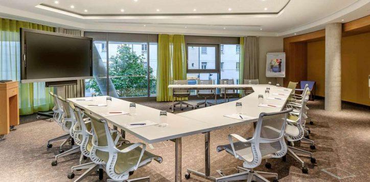 meeting-room-2-3