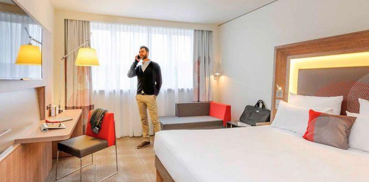 guest-room-2-3