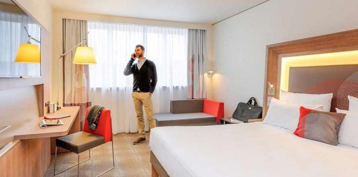 guest-room-4-2-2