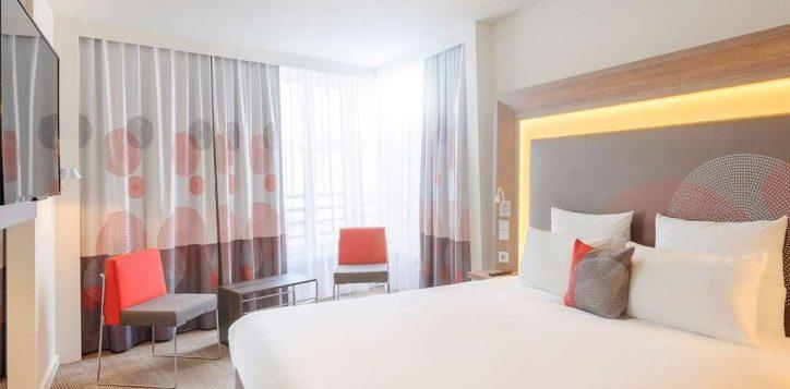guest-room-5-2-2