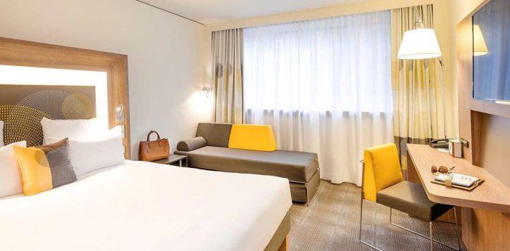 guest-room-6-2-2