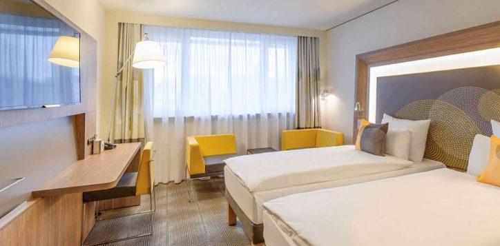 guest-room-7-2-2