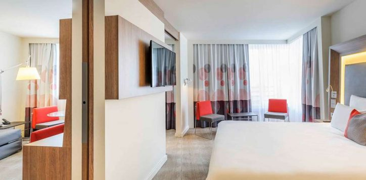guest-room-15-2-2