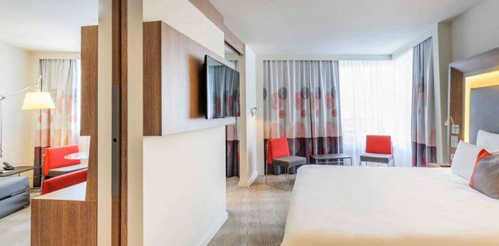 guest-room-15-2