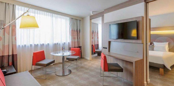 guest-room-11-2