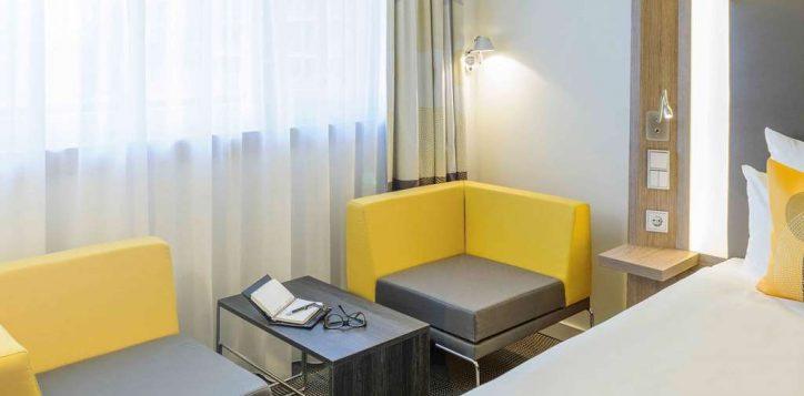 guest-room-12-2-2
