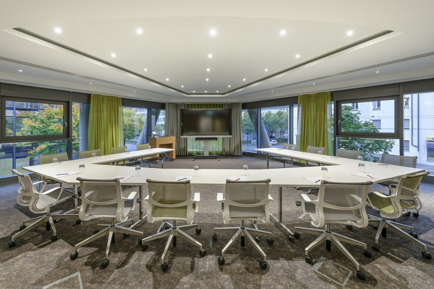 meeting-function-rooms